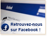 facebook - implant dentaire hongrie